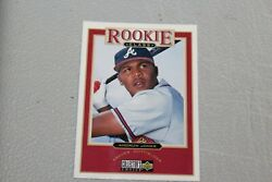 1997 Collectors Choice Baseball Card Complete Finish Fill Your List Set U-pick