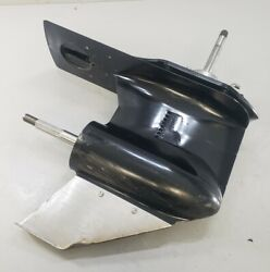 Mercruiser 1991 And Up Alpha I One Gen Ii Two Lower Unit 1 Year Warranty