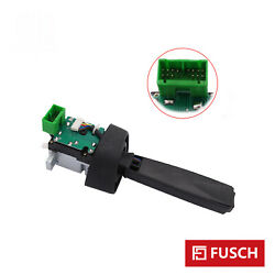 New Turn Signal Switch Fit For Volvo Vnm Vnl Truck 2005-2012 20399170 20701049
