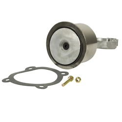 Husky F2s20vwd Air Compressor 20-gal Replacement Piston Kit Durable Home Tool