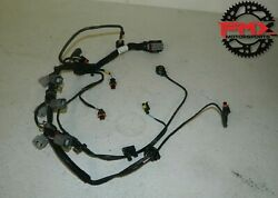 2016 Seadoo Spark 900 Ace Engine Wiring Wire Harness