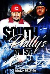 South Phillyand039s 7th St By Red Bone English Paperback Book Free Shipping