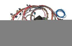 Painless Wiring 60524 2006-08 Gm Ls-2/3/7 Throttle By Wire Harness Std. Length