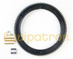 Briggs And Stratton 499612 Ring Gear