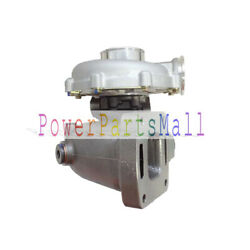 New Turbocharger 53269886497 Fits For 1983-03 Volvo Penta Ship With Kad42 Engine
