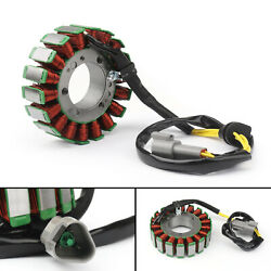 Stator Coil 420889721 For Sea-doo 155 Gtig Tx Wake 260 1500 4-tec Rxp X 215 A1