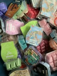 Scentsy Bars Disney and More Several to Choose From Free Shipping