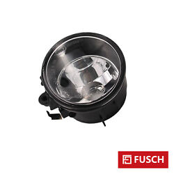 Fog Light Lamp Front Right Passenger Side 63177238788 Fit For 2011-14 Bmw X3 F25