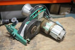 Greenlee Ultra Tugger 6800 Cable Puller