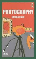 Photography By Stephen Bull Used