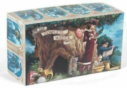 A Series Of Unfortunate Events Complete Collection 13 Childrens Book Set