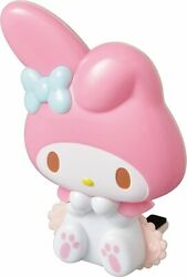 Seiwa Car Accessory Mobile Phone Holder My Melody Smartphone Stand Mm23 F/s/new