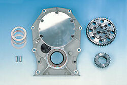 Milodon 13000 Timing Chain And Gear Sets