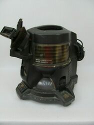 Rainbow E Series 2 E2 Canister Vacuum Cleaner For Parts Or Repair