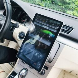 Car Video Dvd Player Radio Ipsscreen Gps 8.1 12.8 6-core Android 8.1 Universal