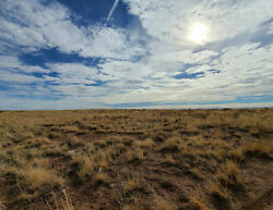 1.32 Acre Lot In Sun Valley Az Navajo County - Cash Or Finance