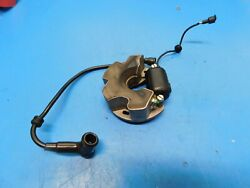Electronic Coil For Stihl Chainsaw 041  ----  Box 1101 I