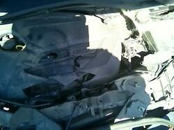 2014 Ford Escape Engine 69k