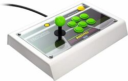 Sega Toys Game Astro City Mini Arcade Stick Limited Japan Official Import Ems