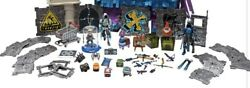 Loot Only Fortnite Pinata Llamaice King Rust Lord Frozen Raven Clock Tower