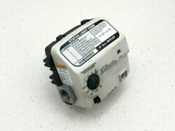 A.o. Smith/whirlpool Water Heater Thermostat Gas Control Part 100262939