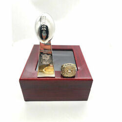 5x1985 Chicago Bears+trophy + 5 Chicago Cubs 2016 Set + 5 Chicago Bulls With Box