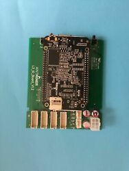 Controller Board For Antminer Bitmain L3 L3+ D3 A3 Without Cable