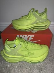Brand New Nike Zoom Double Stacked Cyber Cv8474-300 Size 7.5