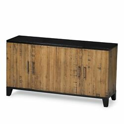 Butler Specialty Company 4062035 Chest