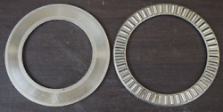 2008 And Up Johnson Evinrude Forward Thrust Washer And Bearing 391473 353039 150 175