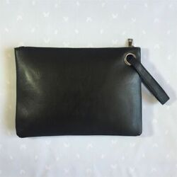 Women Clutches Bags Polyester Leather Coins Clutch Envelope Sequined Purses $16.39