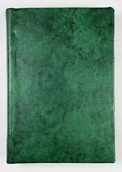 Aleister Crowley / Magick In Theory And Practice Vols 1-4 Complete 1st Ed 1930