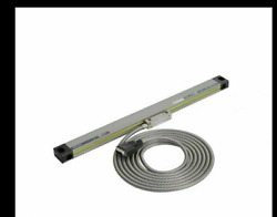 New Mitutoyo 400mm 16 Reading Length Absolute Linear Encoder M-dro, 539-807