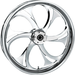 Rc Components Recoil One Piece Forged Aluminum Wheel 18550-9210a105c