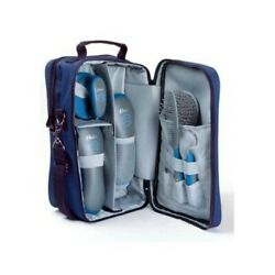 Oster Seven Piece Horse Grooming Kit Tl128