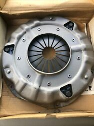 1968 Chevy Chevelle 307 Engine Clutch Plate Cover 11 Inch
