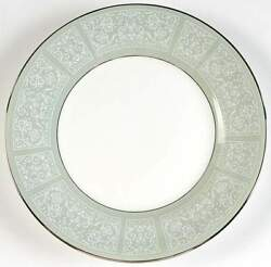 Wedgwood Kenilworth Bread And Butter Plate 788316