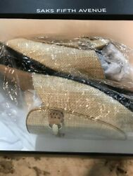 Saks Fifth Avenue Shoes Next Day Shipping