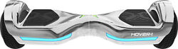 Hover-1 All-star Hoverboard Electric Self Balancing Scooter Ul2272 Certified