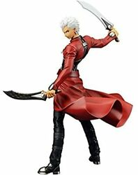 Fate / Stay Night [unlimited Blade Works] Archer-1 / 8 Figure