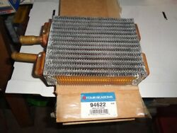 Nos New Heater Core 94622 / 98622 Ford Mercury Small Mid-size Cars 1980and039s 1990and039s