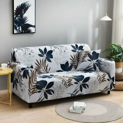 Stretch Slipcover Universal Cover Nordic Sofa Cover Sofa Cushion Full Cover