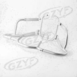 Racing Engine Guard Highway Lower Crash Bars Protector Fit Bmw R1200rt 2005-2013