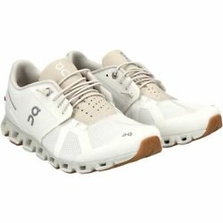 On Cloud Womenand039s Shoes Asst Sizes New 19-99521
