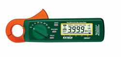 Extech 380947 Clamp Meters - Type Standard Style True Rms Yes