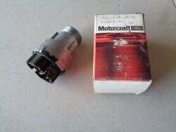 Nos New Ford Truck Ignition Switch D2tz-11572-a 1970's Applications Parts Van