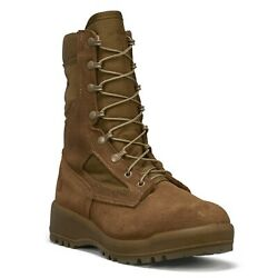 Belleville 500 Menand039s 390 Usmc Waterproof Highly Breathable Combat Boots Shoes