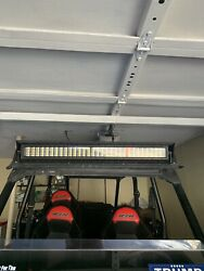Mk6 Dsp Audio Roof For Rzr Xp4 1000