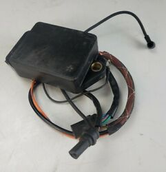 583605 Rapaired 1986-1987 Power Pack For Johnson Evinrude 200 225 Hp 1 Yr Wty