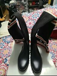 Brand. new. Givenchy women boots $300.00